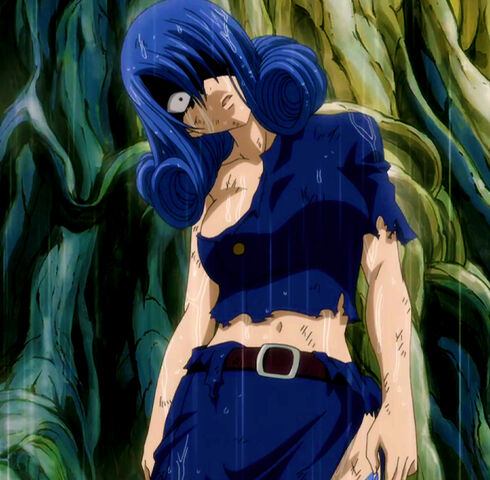 File:Juvia enraged.jpg