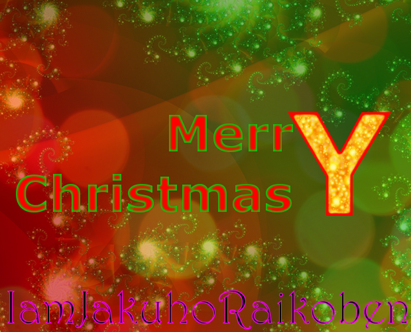 File:Merry Christmas to Rai.png