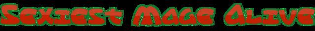 SMADec2014