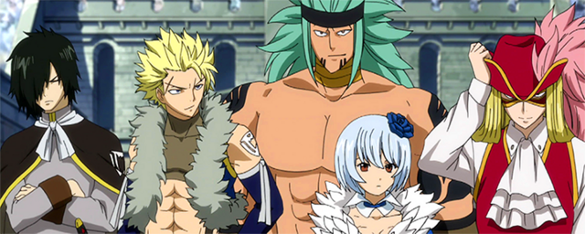 File:Team Sabertooth in Grand Magic Games.png