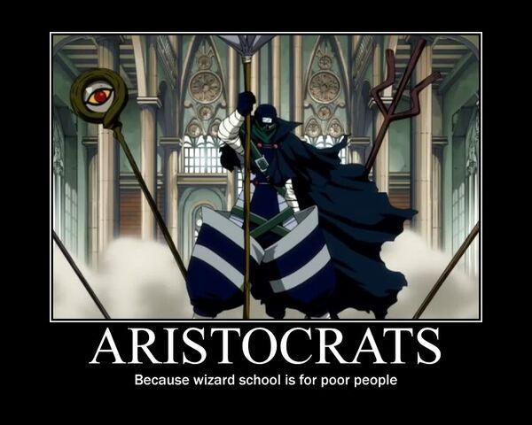File:Aristocrats.jpg