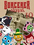 Cover ten