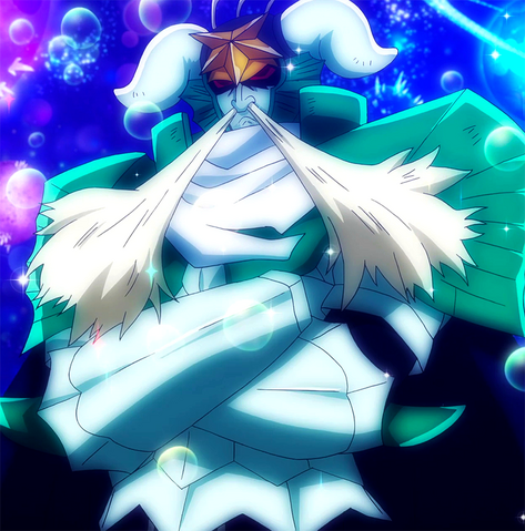 File:Celestial Spirit King.png
