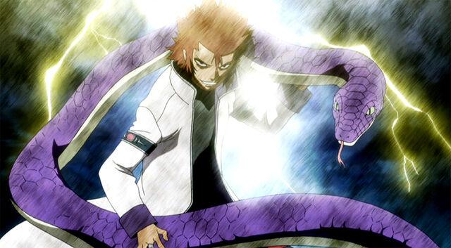 File:Cobra Anime.jpg