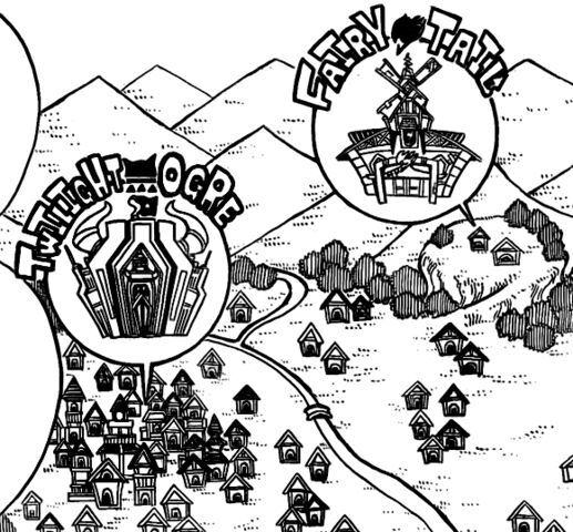 Plik:Twilight Ogre And Fairy Tail Location.jpg