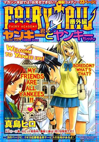 File:Fairy Academy Cover.jpg