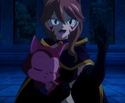 Millianna with Lector.png