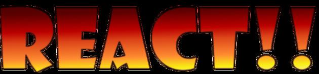React - Logo