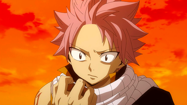File:Natsu upset with Kemokemo's departure.png