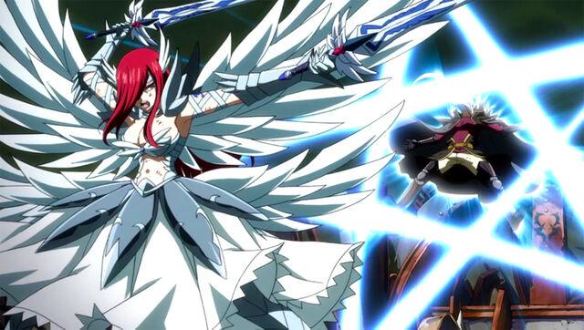File:Pentagram Sword A.jpg