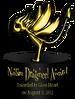 Natsu Dragneel Award 2