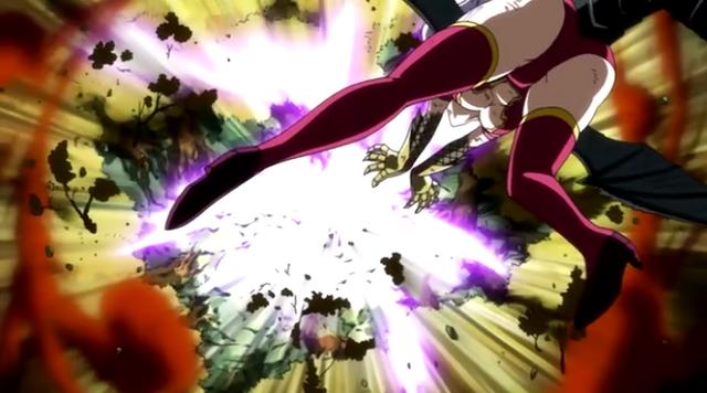 File:Mirajane's Evil Explosion.png