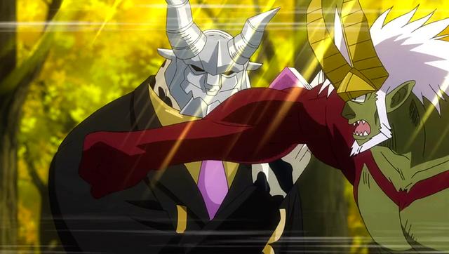 File:Elfman vs. Taurus.png