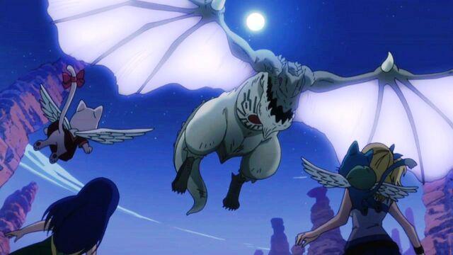 File:Flying Dragonoid.JPG