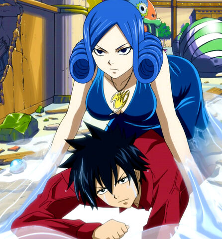 File:Gray inside Juvia's body.jpg