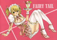 Lucy (Fantasia) 01