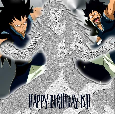 File:Ish Birthday.png