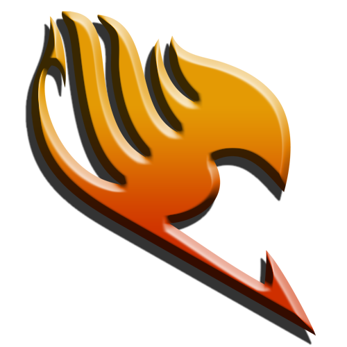 File:Logo Fairy Tail left.png
