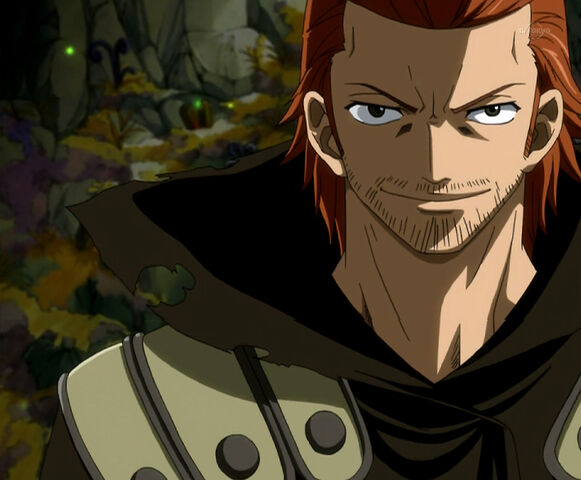 File:Gildarts the S-Class Mage.jpg
