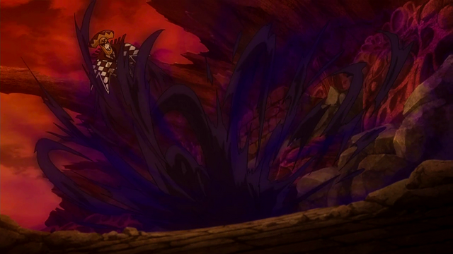 File:Keyes seemingly destroys Juvia.png