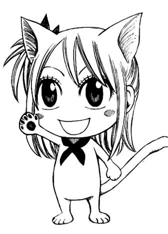 Plik:Happy into Lucy.jpg