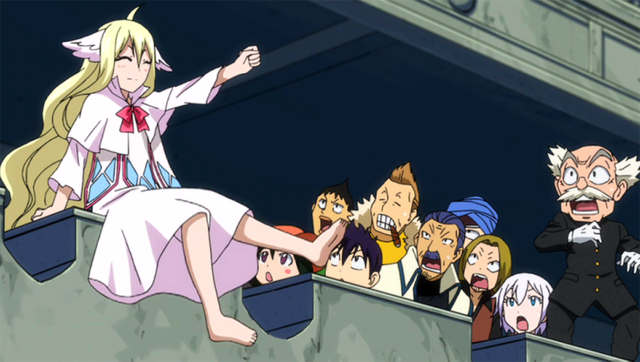 File:Mavis watches the games.png