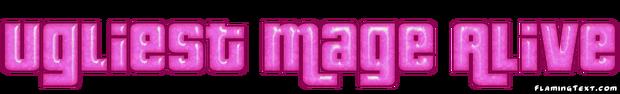 UMAF (13)
