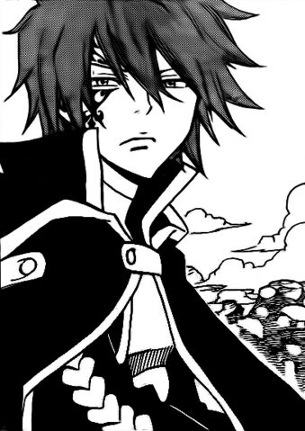File:Jellal Noticing Erza At GMG.jpg