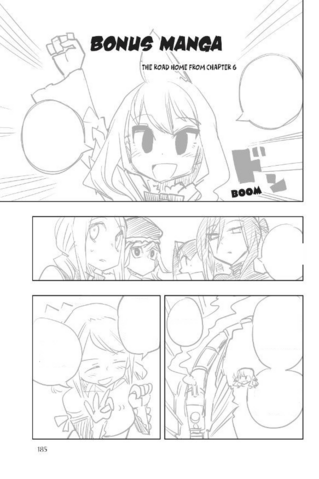 File:Fairy Girls Volume 2 Extras.png
