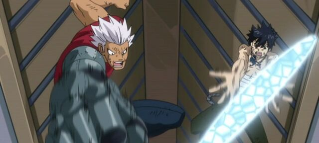 File:Elfman and Gray attack Jose.jpg
