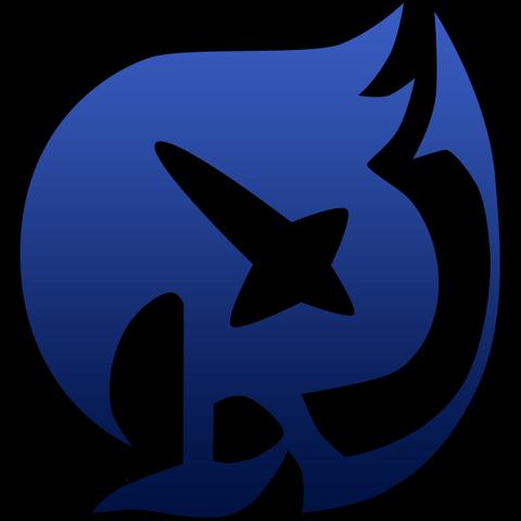 File:Raven Tail symbol.png