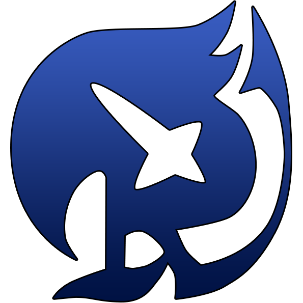 Raven Tail Latest?cb=20130930172548