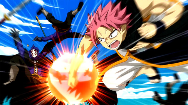 File:Natsu dominates his opponents.jpg