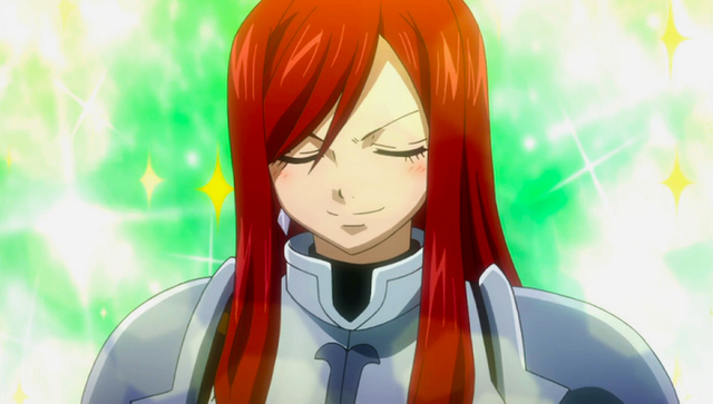 File:Erza wins.png