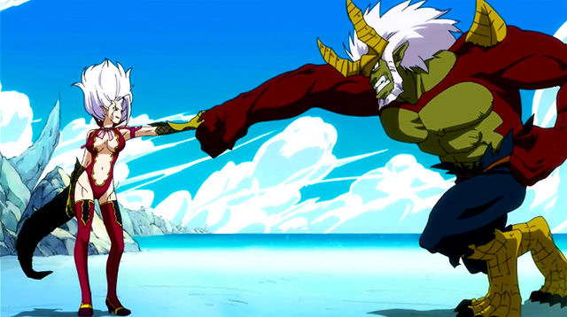 File:Mira stops Elfman's punch.png