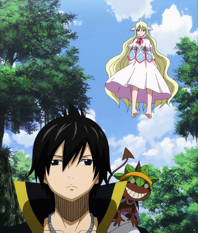 File:Mavis visits Zeref.png