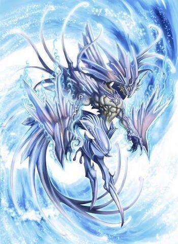 File:Water Demon.jpg