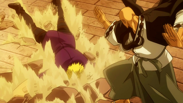 File:Jura overpowers Laxus.png