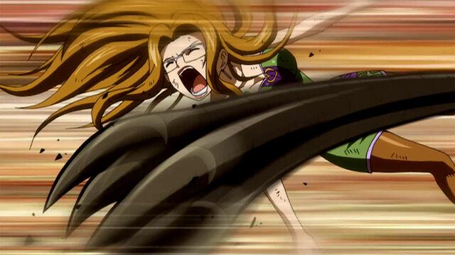 File:Jet Black Sword.jpg