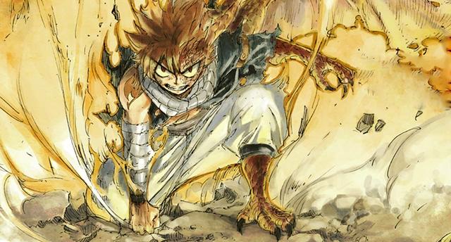 File:Slider - Manga (Dragon Natsu).png