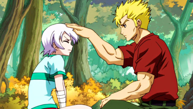 File:Laxus and Lisanna.jpg