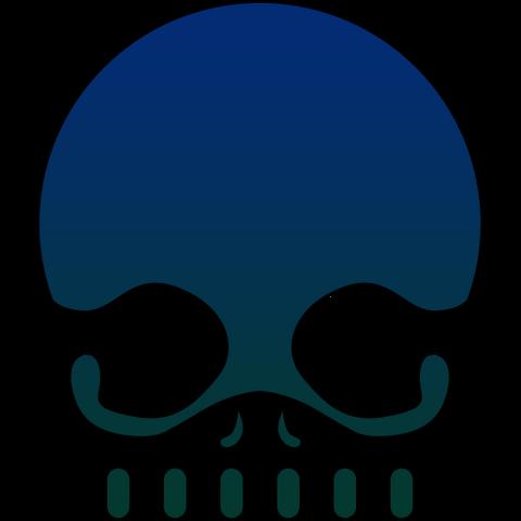 File:Blue Skull.png