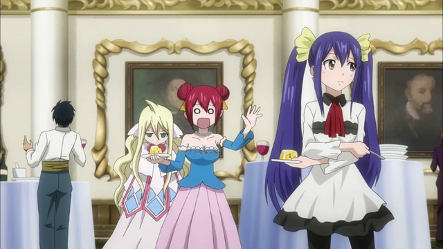 File:Mavis stalks the flan.png