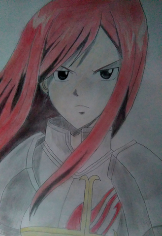 File:Erza Drawing.png