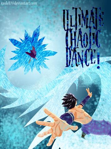 File:Gray's Chaotic Dance.jpg