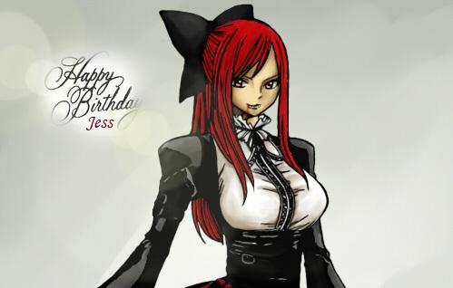 File:Happy birthday jess.jpg