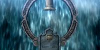 Śmierć Karen Lilici