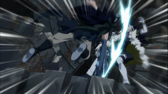 File:Gajeel vs. Brain II.png