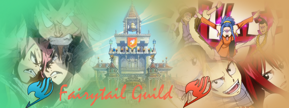 File:FairytailGuild.RequestBanner.png