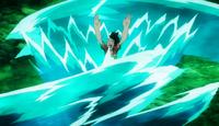 Whirlpool Zone